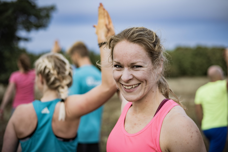 outdoor sport heidelberg