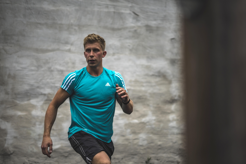 Personal Fitness Coaching Dominik Schäpers Dortmund/ Bochum